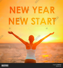 quotes for weight loss success new year new start motivational image u0026 photo bigstock