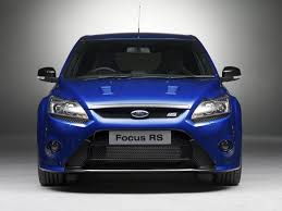 Focus Rs 2009 Browse Album Ford Focus Rs 2009