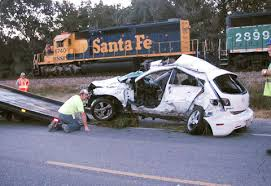 two killed in bnsf train crash in crowley la fela lawyer news blog