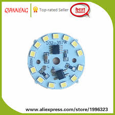 online get cheap led canister light aliexpress com alibaba group