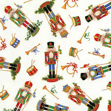christmas wrapping paper entertaining with caspari gift wrapping paper