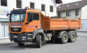 dump truck file man tgs 26 480 dump truck jpg wikimedia commons