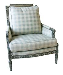 Gingham Armchair 498 Best Glorious Gingham Images On Pinterest Buffalo Check