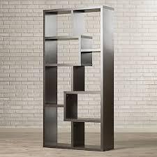 cube storage shelves unit bookcase wood shelf organizer modern