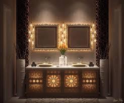 Moroccan Bathroom Ideas Moroccan Bathroom Decor Ideas Bathroom Ideas