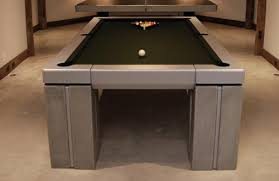 usa made pool tables mars made custom pool tables foosball tables and game room equipment