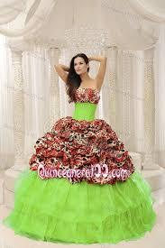 fifteen dresses purple sweetheart embroidery sweet fifteen dresses on discount