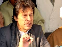 imran refuses to respond to contempt of court notice of ecp