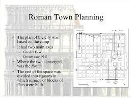 roman insula floor plan architecture