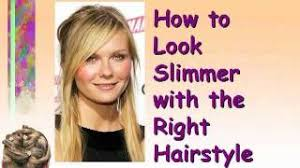 hairstyles for double chin women natural hairstyles for hairstyles to hide double chin best