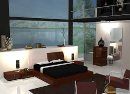 Wohnzimmer Design Luxus Schlafzimmer Modern Luxus U2013 Chillege U2013 Ragopige Info