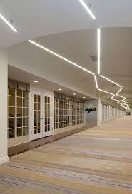 Cheap Lighting Fixtures Tips Lightology Lighting Cheap Modern Light Fixtures
