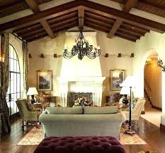 homes with interior courtyards style homes interior style homes in with courtyard design