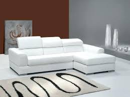 comment nourrir un canapé en cuir entretenir canape cuir fauteuil salon moderne alger chaios
