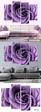 wall ideas wall art excellent picture frames nyc where to buy