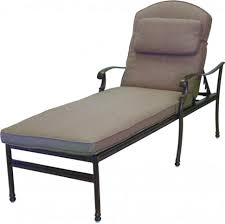 chaise lounge extra long chaise lounge cushions outdoor