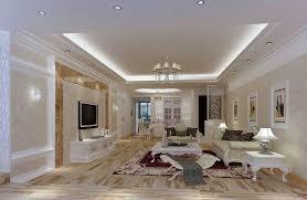 designer living room with partition download 3d house