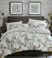 best king size sheets bed sheet price best king size sheets cotton bed sheets king size