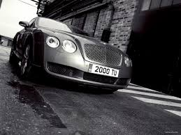 breitling bentley car pictures of car and videos 2010 bentley by breitling supercarhall