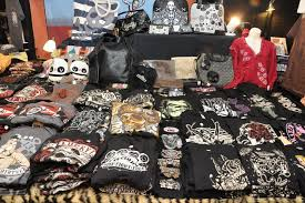 Tattoo Bedding Pictures St Louis Old Tattoo Expo 2011 Fox2now Com
