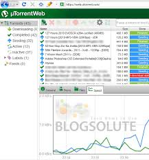 utorrent android how to utorrent on pc via utorrent remote android app