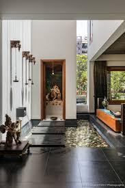 rooms in the house gallery of skewed house studio lagom 26 studio galleries