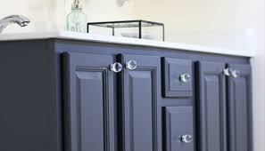 painting bathroom cabinets ideas painting bathroom cabinets color ideas bathroom paint color