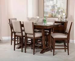 Kincaid Dining Room Furniture Elise Dining Furniture Collection