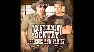 Mgk Raise The Flag Montgomery Gentry Where I Come From Remix Feat Colt Ford