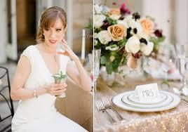 classy art deco wedding decor u0026 cocktail ideas 100 layer cake