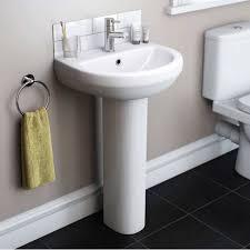 shower bath suite interesting shower bath complete suites eden bathroom suite with rh shower bath x with shower bath suite