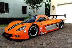 daytona corvette corvette daytona prototype sold to collector corvette
