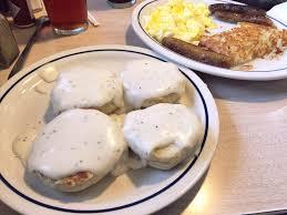 ihop 10 photos breakfast brunch 111 interstate 20 w