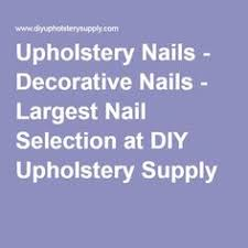 Re Upholstery Supplies Edge Roll Diy Upholstery Supply Reupholstery How To