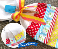 kitchen towel craft ideas pin by judy jackson on boutique ideas pinterest towels sewing