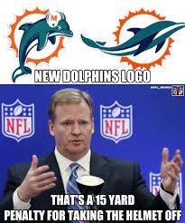 Funny Miami Dolphins Memes - myokem s fantasy football challenge anabolicminds com