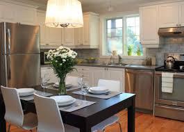 kitchen easy kitchen designs stunning budget kitchen remodel