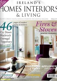 home design image decoration page 5 design your dream house with homes and interiors magazine fresh home interior magazines awesome design country homes idfabriek