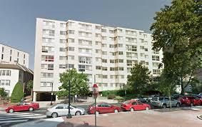 jefferson house condominiums condos for sale washington dc