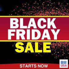 brandsmart usa big sale fast delivery free same day in