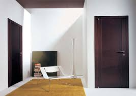 Modern Door Design For Bedroom Ipc Hotels Apartments Interior - Modern interior door designs