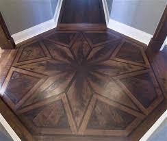 Hardwood Flooring Kansas City 27 Best Old Wood Floors Images On Pinterest Old Wood Floors