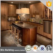 selling prefab home kitchen design ghana kitchen cabinet buy