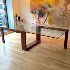 glass table top protector glass desk top glass table top glass table top protector perth