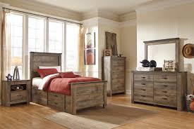 bedroom amish rustic cherry bedroom plus amish rustic cherry