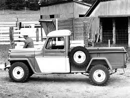 jeep wrangler pickup black new jeep wrangler pickup coming in late 2019