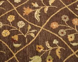 elegant all modern area rugs csr home decoration