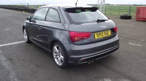 audi a1 s line tfsi the audi a1 forum view topic 1 4tfsi s line