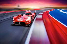 red nissan sports car more nismo models to come as nissan ramps up sporting message by