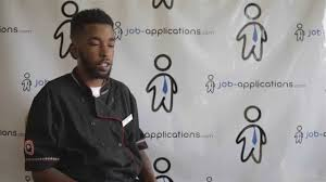 winn dixie interview clerk youtube